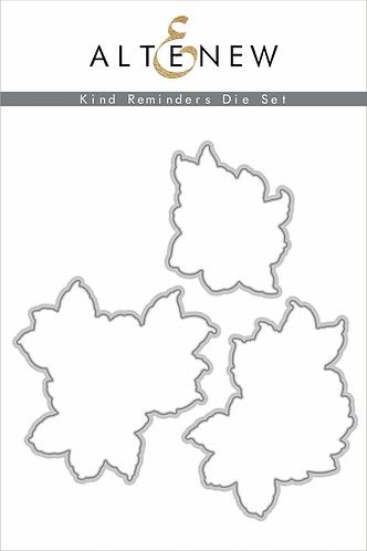 Kind Reminders Die Set by Altenew®