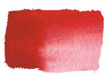 Atelier Free Flow Acrylic - 60ml - Napthol Crimson