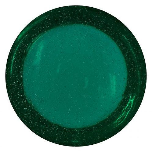 Jade Resin Tint