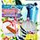 Thumbnail: Enjoy the Ride - Blooming Ephemera by Altenew®
