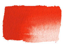 Atelier Free Flow Acrylic - 60ml - Cadmium Red Light