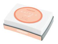 Kaiserink® Dye Based Ink Pad - Blush