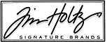 tim-holtz-signature-brands.png