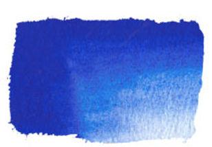 Atelier Free Flow Acrylic - 60ml - Cobalt Blue Hue
