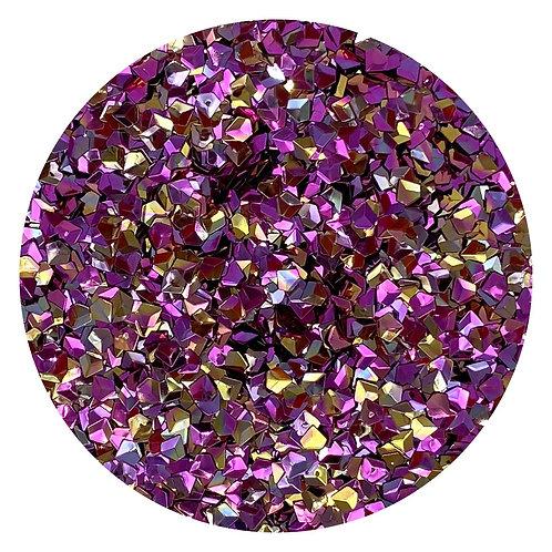 Fairy Diamond Glitter