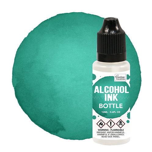 Couture Creations Alcohol Ink - Bottle