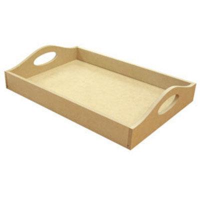Kaisercraft® Medium Tray