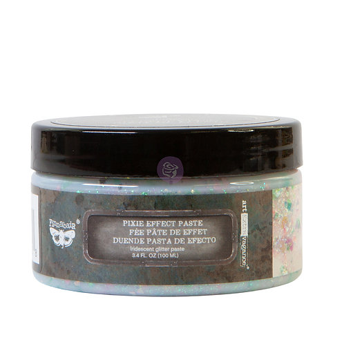 Art Extravagance – Pixie Effect Paste –  100ml