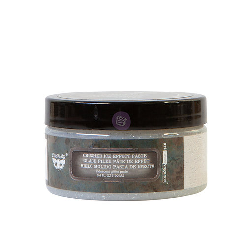 Art Extravagance – Crushed Ice Effect Paste –  100ml