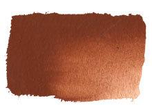 Atelier Free Flow Acrylic - 60ml - Burnt Sienna