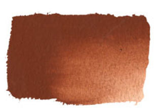Atelier Free Flow Acrylic - 60ml - Burnt Sienna