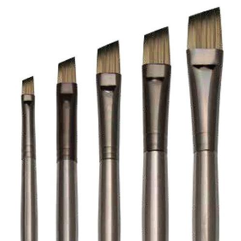 Royal Langnickel Zen Series 53 Angular Brushes
