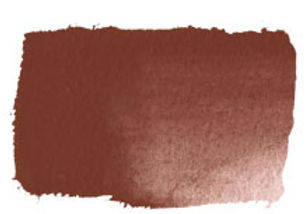 Atelier Free Flow Acrylic - 60ml - Indian Red Oxide