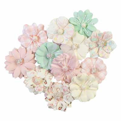 Prima® Flowers - Dulce - Full Heart