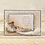 Thumbnail: Couture Creations® Seaside Girl - Rope & Banner Mini Die Set (2pc)