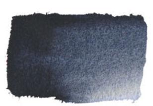 Atelier Free Flow Acrylic - 60ml - Paynes Grey
