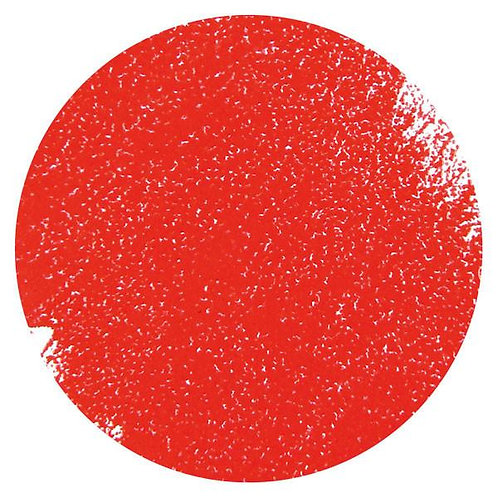 Embossing Powder - Candy Red