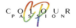 colourpassionbusinesscardfront-e15707011