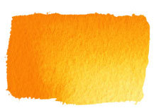 Atelier Free Flow Acrylic - 60ml - Arylmide Yellow Deep
