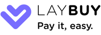 Full_Logo_Black-grape.png