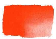 Atelier Free Flow Acrylic - 60ml - Pyrrole Orange