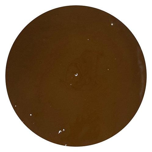 Pigment Pastes - The Neutrals 50ml