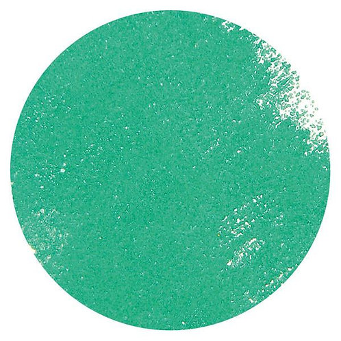 Embossing Powder - Candy Green