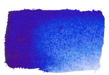 Atelier Free Flow Acrylic - 60ml - French Ultramarine Blue
