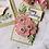 Thumbnail: Cut and Create Die Set - Vintage Flowers - Standing Daisies
