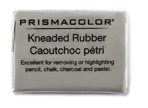 Prismacolor Kneaded Eraser Large