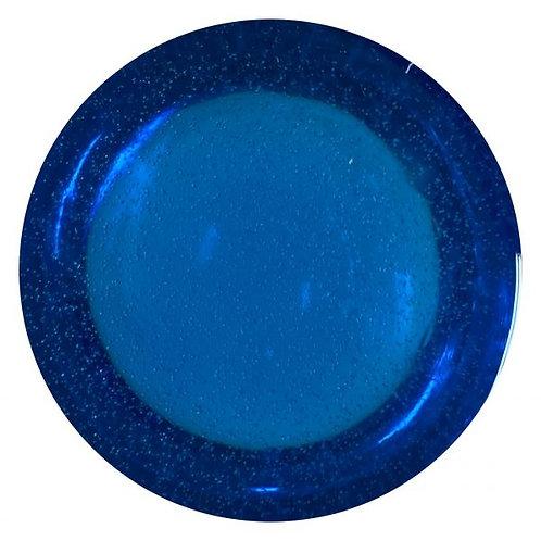 Ocean Resin Tint