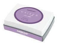 Kaiserink® Dye Based Ink Pad - Grape