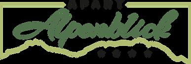 Alpenblick-Logo-2018 (002).png