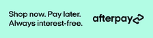 Afterpay_ShopNow_Banner_600x150_Mint@1x.