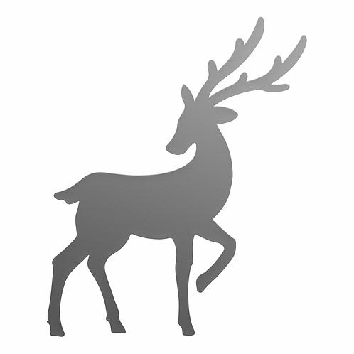 Mini Die - The Gift of Giving - Resplendent Reindeer