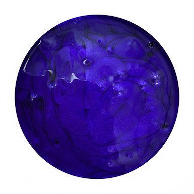 Colour Passion® Shimmer Resin Pigment Paste - Helen