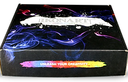 IKONART_Product_IKONART_Box__93489.16039