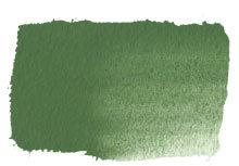 Atelier Free Flow Acrylic - 60ml - Chromium Green Oxide