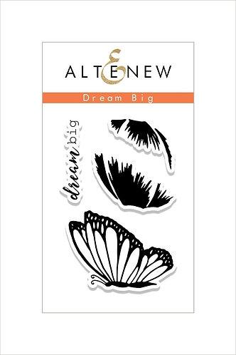 Altenew® Dream Big Stamps