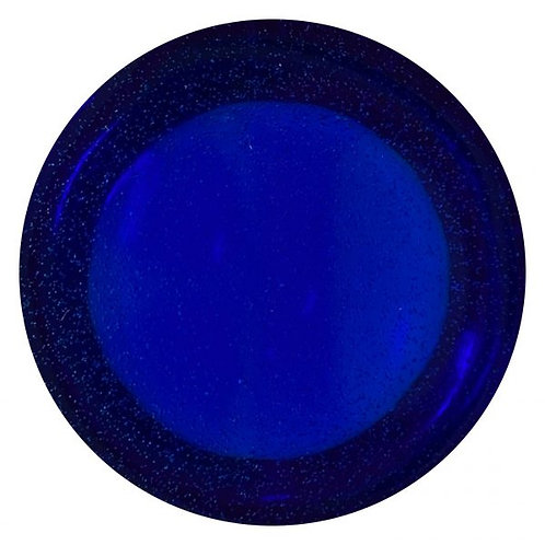 Cobalt Blue Resin Tint