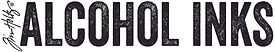 TH Alcohol Ink Logo.jpg