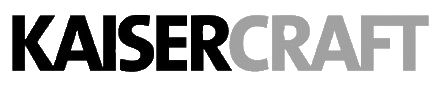 kaisercraft_logo.jpg
