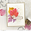 Thumbnail: Grape Leaves Stamp Set by Altenew®