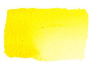 Atelier Free Flow Acrylic - 60ml - Cadmium Yellow Light