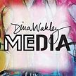 Dina_Wakley_Media_88940f09-387e-4172-964