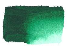 Atelier Free Flow Acrylic - 60ml - Pthalo Green