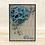 Thumbnail: Cut and Create Die Set - Vintage Flowers - Layered Camelia