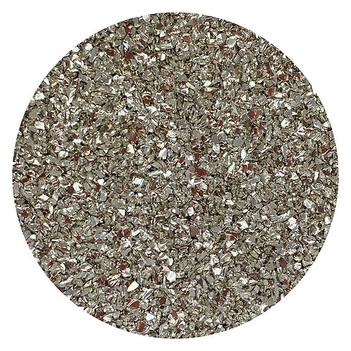 Colour Passion® Glass Glitter - Chiffon
