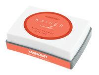 Kaiserink® Dye Based Ink Pad - Burnt Orange