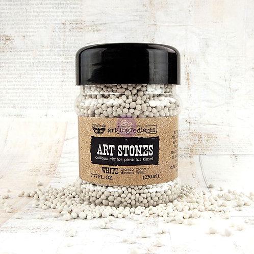 Finnabair Art Ingredients - Art Stones